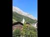 Schweiz im September