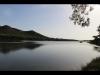 Bidderossa-Naturpark
