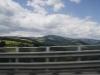 Österreich - Zwischenstop