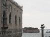 Venedig  während eines 10-Tagetrips durch Italien