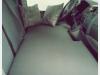 unser kuscheliges Kinderbett